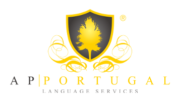 AP Portugal - Tech Language Solutions
