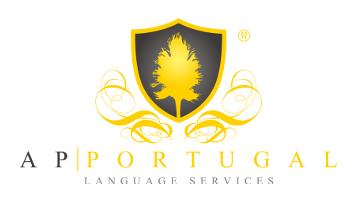 AP | Portugal - Language Services