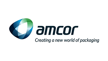 amcor - flexibles porto
