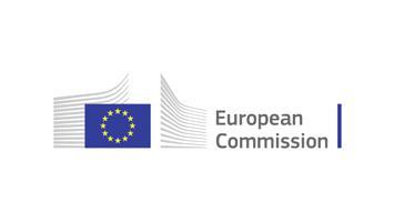 European Commission Internships