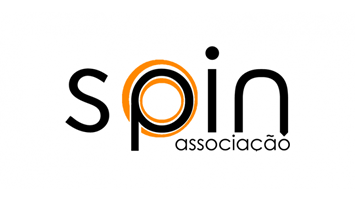 Spin Associação