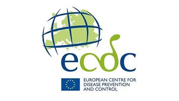 Centro Europeu de Prevenção e Controlo das Doenças
