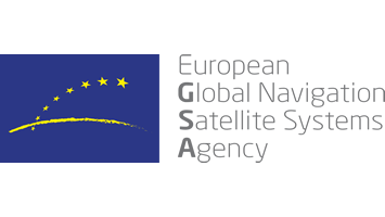 Agência do GNSS Europeu