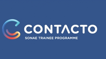 Contacto Sonae 2020