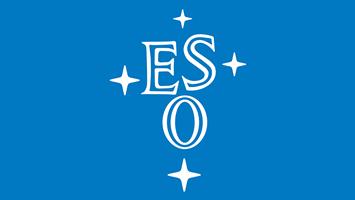 Organização Astronómica Europeia do Hemisfério Sul (ESO)