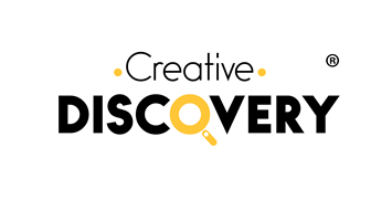 Creative Discovery