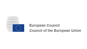 European Council Council of the European Union