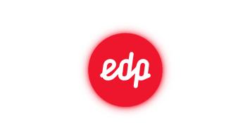 Grupo EDP