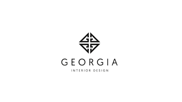 Georgia Interior Design