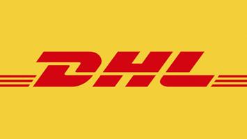 DHL Portugal