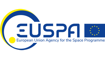 European Agency for the Space Programme