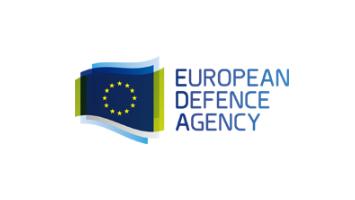 Agência Europeia de Defesa