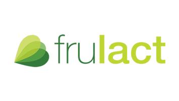 Grupo empresarial FRULACT