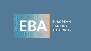 European Banking Authorityi