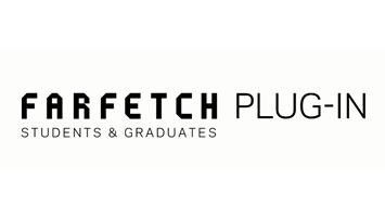 Farfetch Plug-In