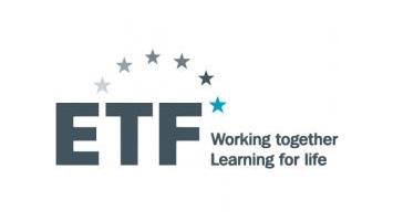 Fundação Europeia para a Formação