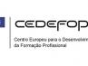 Centro Europeu para o Desenvolvimento da Formação Profissional - CEDEFOP