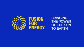 empresa Europeia para o Desenvolvimento da Energia de Fusão