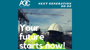 Grupo AOC - Programa Next generation