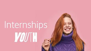 Vodafone - Internships