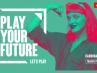 Play Your Future - Worten