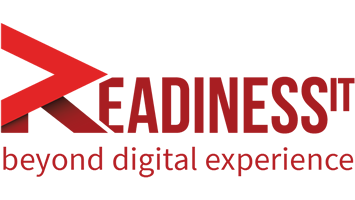Readiness IT Beyoond Digital Experience