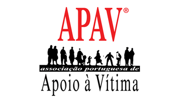 APAV - Associação Portuguesa de Apoio à Vítima