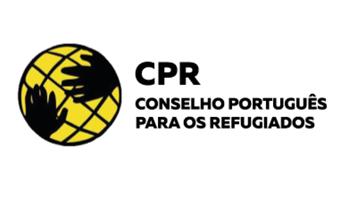 Conselho Português para os Refugiados