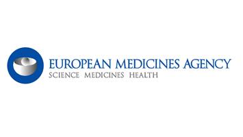 Agência Europeia do Medicamento