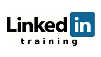 Formação gratuita do LinkedIn