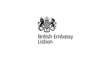 Embaixada Britânica em Lisboa