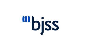 BJSS consultora de tecnologia e engenharia