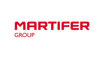 Martinfer Group