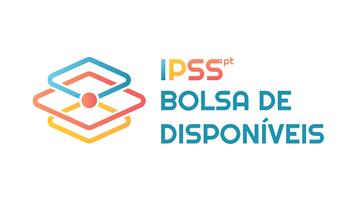 Bolsa de Disponíveis IPSS