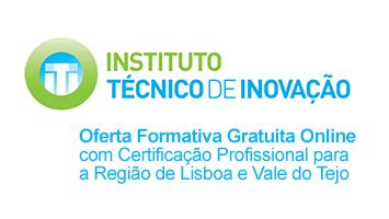 Instituto Técnico de Inovação