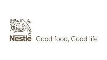Nestlé e Aliança para a Juventude