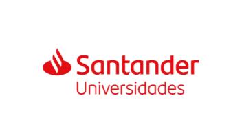 Bolsas Santander Futuro