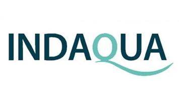 Indaqua