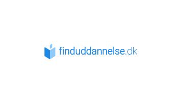 Finduddannelse.dk