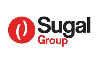 Sugal Group