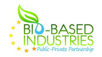 Bio Based Industries