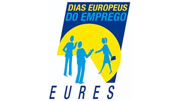 Dias Europeus do Emprego