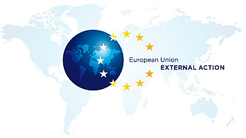 EuropeanUnion External Action Service