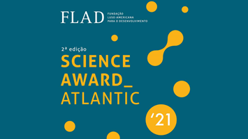 FLAD Science Award