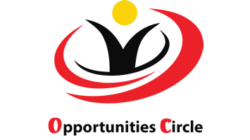 Opportunities Circle