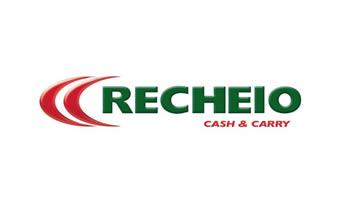 Recheio - Cash & Carry