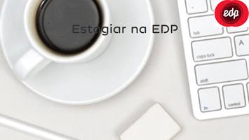 Estágios Profissionais da EDP