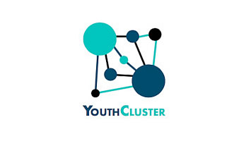Youth Cluster