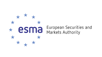 ESMA_European Securities and Markets Authority