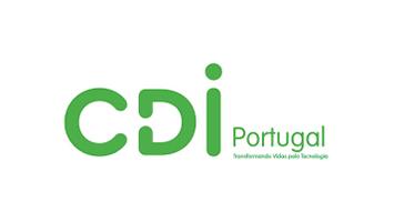 CDI Portugal